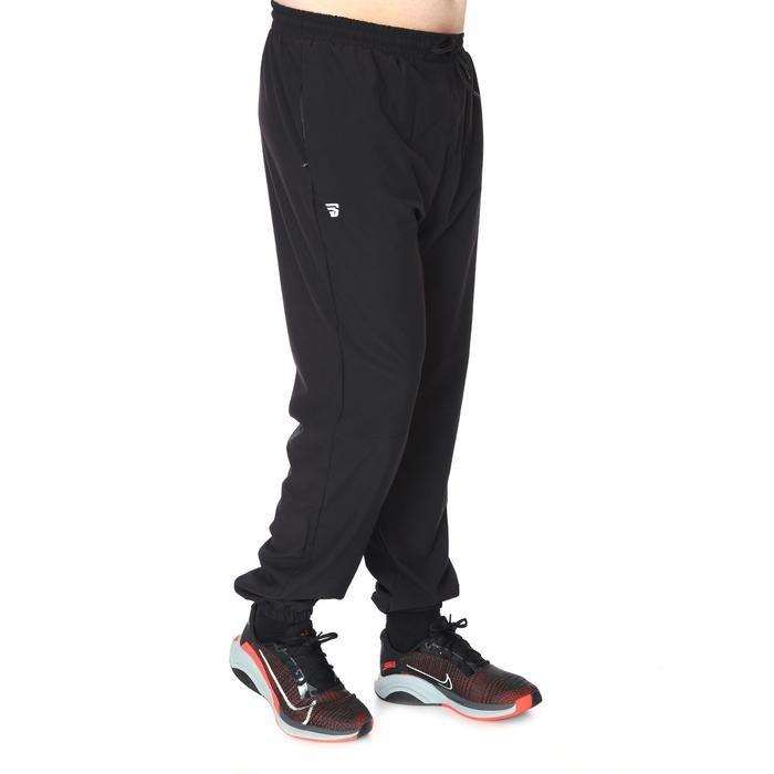 Spt Erkek Siyah Basketbol Pantolon TKY100114-SYH 1235361