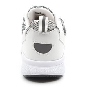 Award Tr Unisex Beyaz Günlük Ayakkabı BUCK4016-BK105