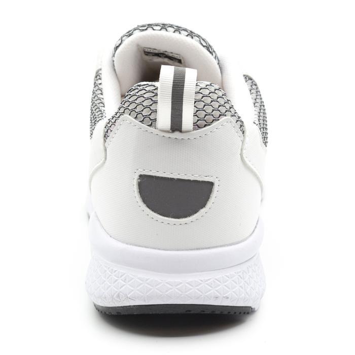 Award Tr Unisex Beyaz Günlük Ayakkabı BUCK4016-BK105 1281992