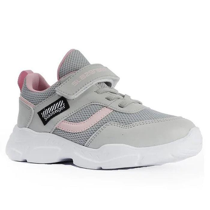 Etna Çocuk Gri Günlük Ayakkabı SA11LF032-200 1282459