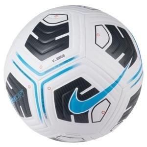 Nk Academy - Team Unisex Beyaz Futbol Topu CU8047-102