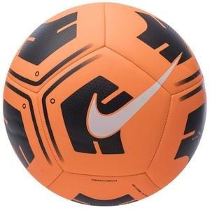 Nk Park - Team Unisex Turuncu Futbol Topu CU8033-810