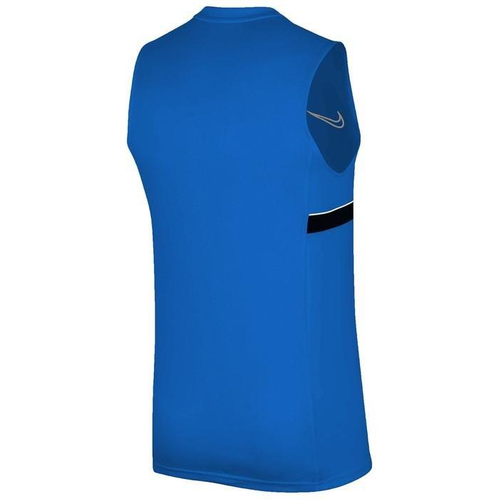 M Nk Df Acd21 Top Sl Erkek Mavi Futbol Atlet DB4358-463 1283417