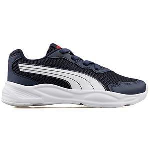 90S Runner Nu Wave Ac Ps Çocuk Lacivert Günlük Ayakkabı 37580204