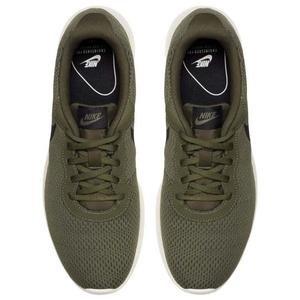Tanjun Erkek Çok Renkli Günlük Ayakkabı 812654-200