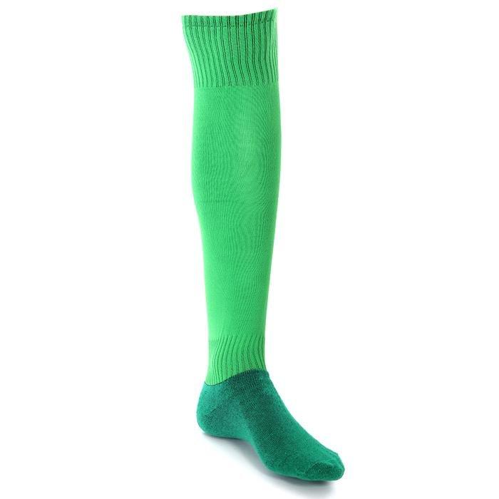 Uzun Konçlu Erkek Yeşil Futbol Çorabı 17003-Ys 411834