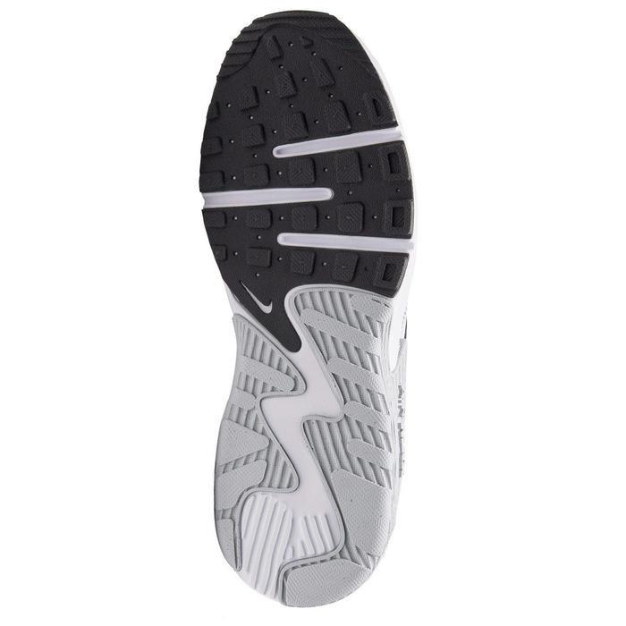 Air Max Excee Kadın Beyaz Günlük Ayakkabı CD5432-101 1175257