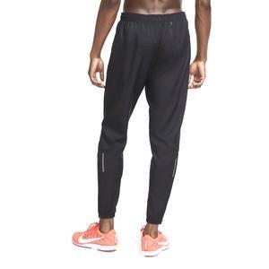Essential Woven Pant Erkek Siyah Koşu Eşofman Altı CU5498-010