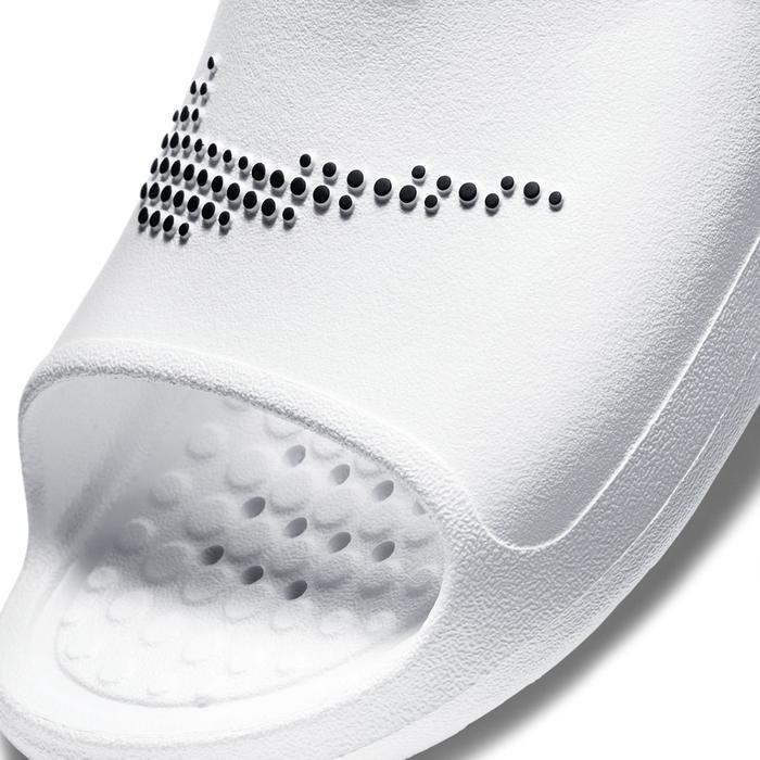 Victori One Shower Slide Erkek Beyaz Günlük Terlik CZ5478-100 1274578