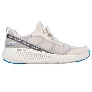 Go Run Elevate Erkek Beyaz Günlük Ayakkabı 220181 OFWT