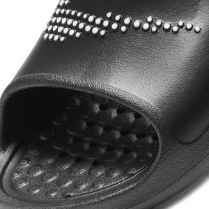 Victori One Shower Slide Erkek Siyah Günlük Terlik CZ5478-002