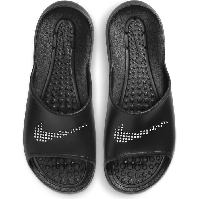 Victori One Shower Slide Erkek Siyah Günlük Terlik CZ5478-002 1272209