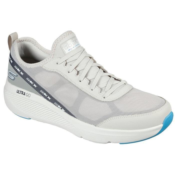 Go Run Elevate Erkek Beyaz Günlük Ayakkabı 220181 OFWT 1275417