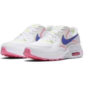 Wmns Air Max Excee Amd Kadın Beyaz Günlük Stil Ayakkabı DD2955-100