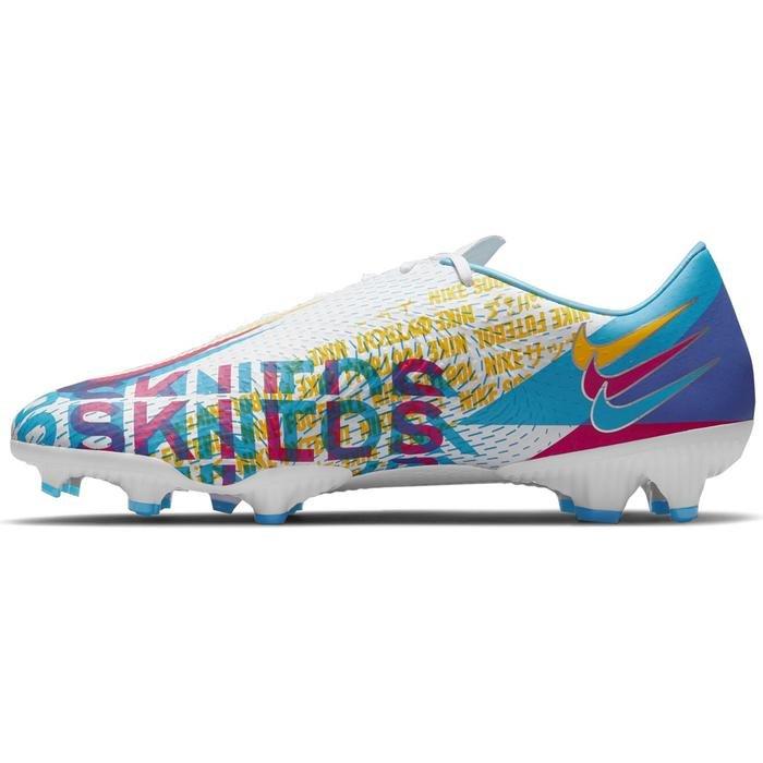 Phantom Gt Academy 3D Fg/Mg Unisex Mavi Futbol Krampon CZ3452-467 1230965