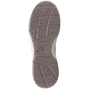 Wearallday Erkek Siyah Günlük Stil Ayakkabı CJ1682-010