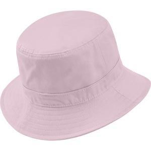 Y Nk Bucket Core Unisex Kırmızı Günlük Stil Şapka CZ6125-663