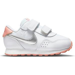 Md Valiant (Tdv) Çocuk Beyaz Günlük Ayakkabı CN8560-101