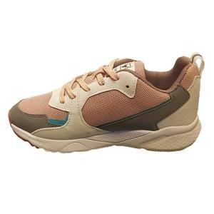 Award Multi Kadın Pembe Günlük Ayakkabı BUCK4018-BK131
