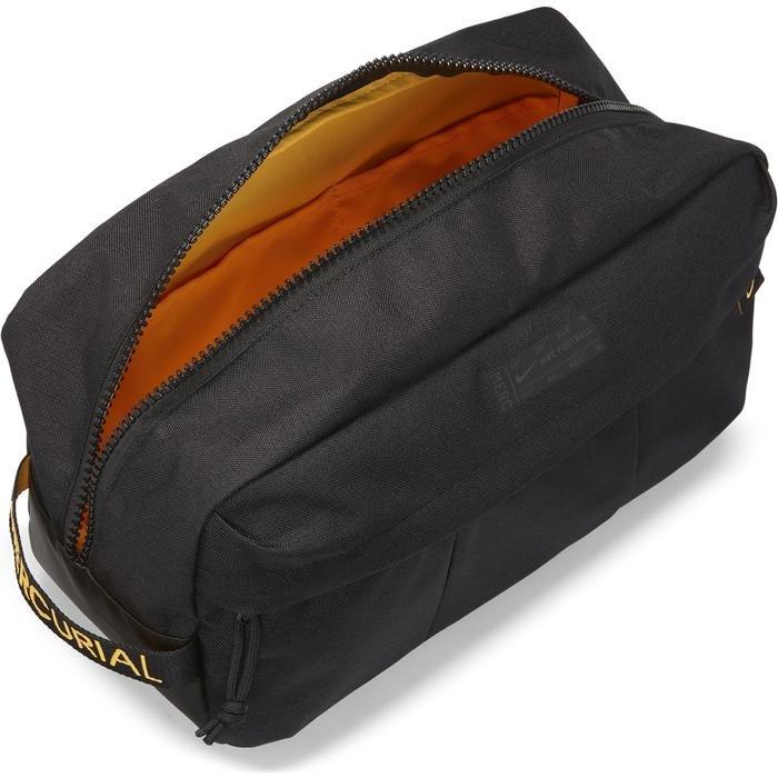 Nk Acdmy Shoebag Unisex Siyah Futbol Ayakkabı Çantası BA5789-015 1283566