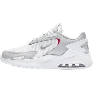 Wmns Air Max Bolt Kadın Beyaz Günlük Ayakkabı CU4152-102