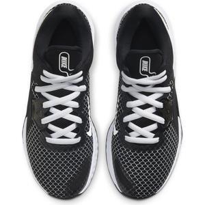 Renew Elevate II Unisex Siyah Basketbol Ayakkabısı CW3406-004