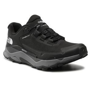 M Vectiv Exploris Futurelight Erkek Siyah Outdoor Ayakkabı NF0A4T2WKZ21