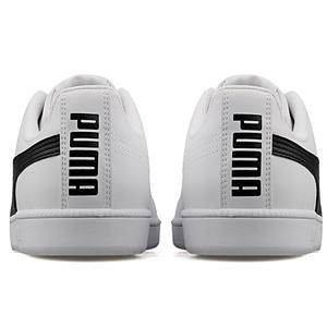 Up Tdp Erkek Beyaz Günlük Ayakkabı 38278602