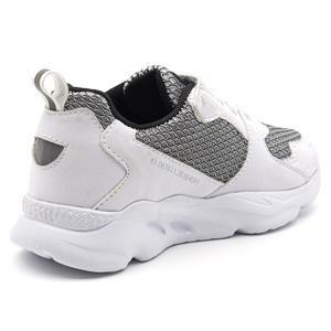 Award Tr Jr Çocuk Beyaz Günlük Ayakkabı BUCK4032-BK105