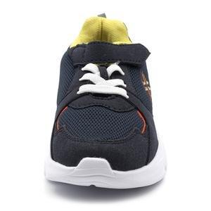 Award Multi Jr Çocuk Lacivert Günlük Ayakkabı BUCK4006-BK129