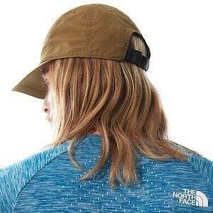 Horizon Hat Unisex Yeşil Outdoor Bere Nf00Cf7W37U1
