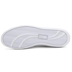 Up Erkek Beyaz Günlük Ayakkabı 38278605