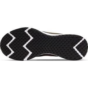Revolution 5 Erkek Çok Renkli Koşu Ayakkabısı BQ3204-014