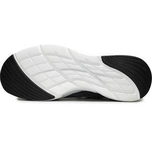 Meridian Ostwall Erkek Beyaz Günlük Ayakkabı 52952 WNV