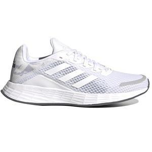 Duramo Sl Kadın Beyaz Koşu Ayakkabısı FY6706
