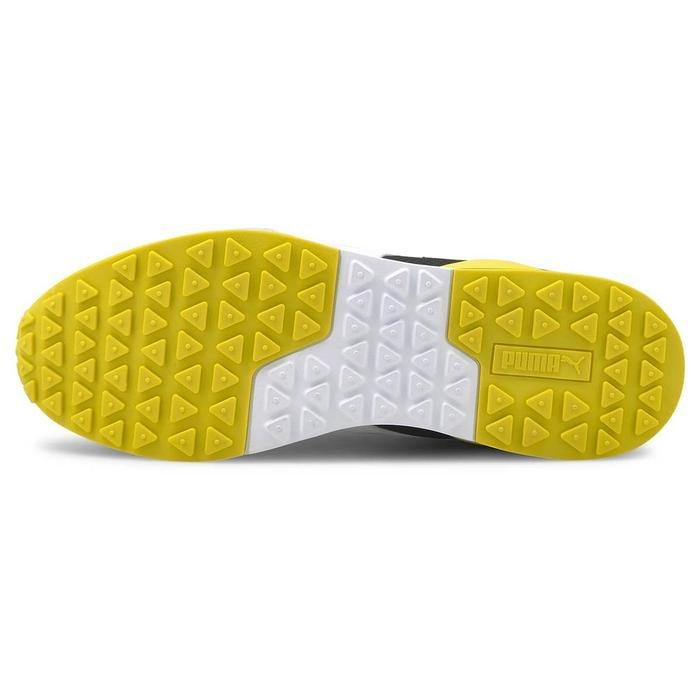 R78 Futr Unisex Çok Renkli Günlük Ayakkabı 37489511 1208578