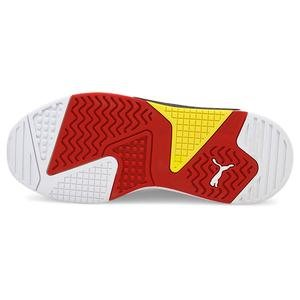 Ferrari Race X-Ray 2 Unisex Çok Renkli Günlük Ayakkabı 30655305