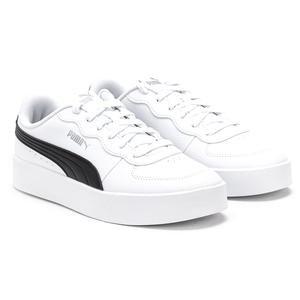 Skye Clean Kadın Çok Renkli Günlük Ayakkabı 38014704