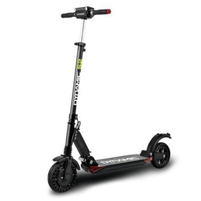 Dyn Unisex Çok Renkli Günlük Stil Scooter 1DYOYS2 1282410