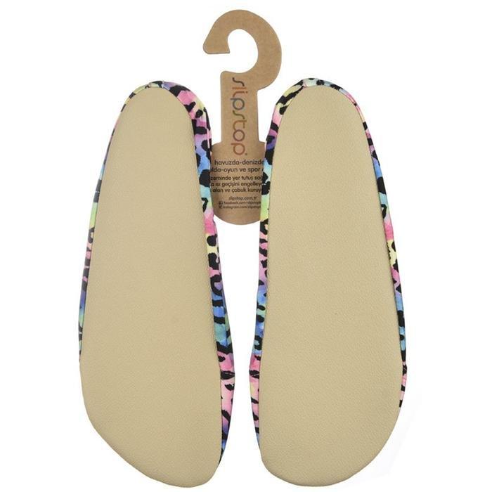 Isabella Kadın Çok Renkli Deniz Ayakkabısı SS20140134 1188579