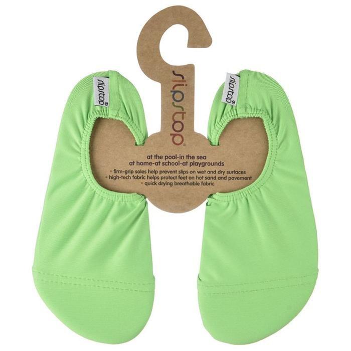 Neon Green Junior Çocuk Çok Renkli Deniz Ayakkabısı SS20120253 1188461