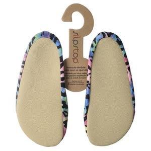 Isabella Junior Çocuk Çok Renkli Deniz Ayakkabısı SS20110334