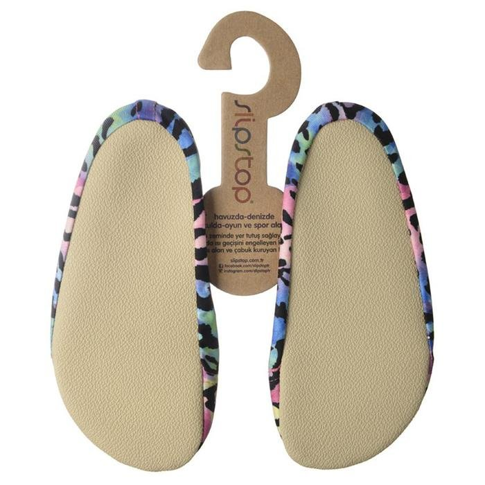 Isabella Junior Çocuk Çok Renkli Deniz Ayakkabısı SS20110334 1188328
