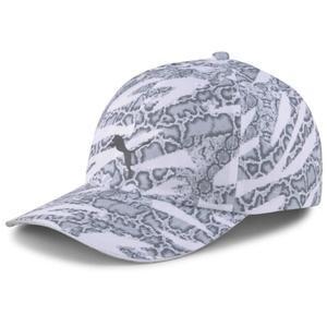 Quick Dry Training Cap Kadın Beyaz Antrenman Şapka 02315202