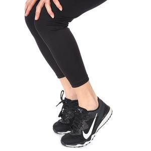 Juniper Trail Kadın Siyah Koşu Ayakkabısı Cw3809-001