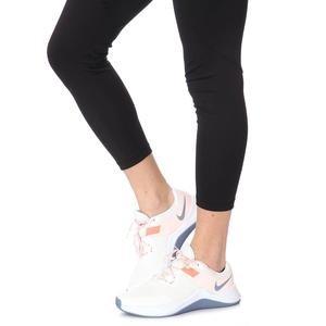 W Mc Trainer Kadın Beyaz Antrenman Ayakkabısı CU3584-100