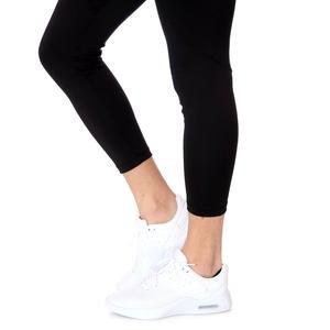 Wmns Air Max Bella Tr 4 Kadın Beyaz Antrenman Ayakkabısı CW3398-102
