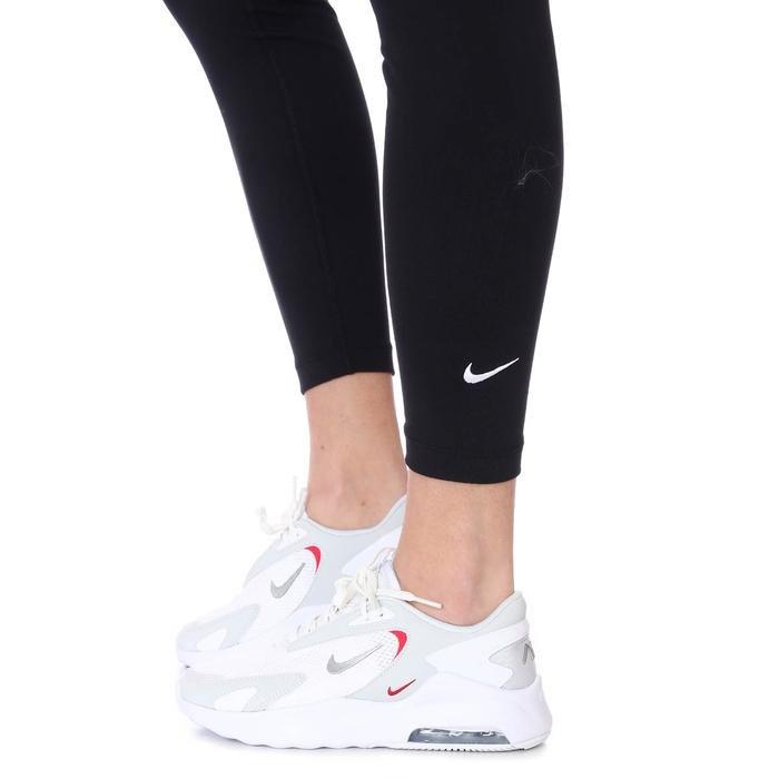 Wmns Air Max Bolt Kadın Beyaz Günlük Ayakkabı CU4152-102 1273105