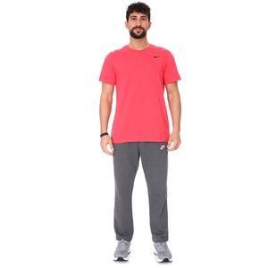 Sportswear Clup Erkek Gri Eşofman Altı BV2713-071