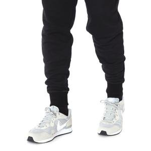 Venture Runner Erkek Siyah Günlük Stil Ayakkabı CK2944-003